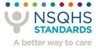 National-standards-logo.jpg
